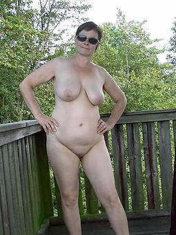 mature landowners only hot porn pics