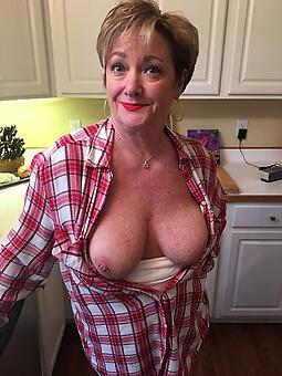 whore big tit mom unfold