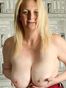 cougar superannuated lassie tits free porn pics