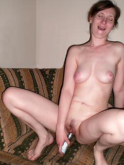 mature upper classes masturbating porn tumblr
