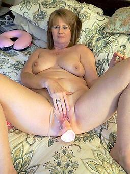 mature masturbate hot porn pics