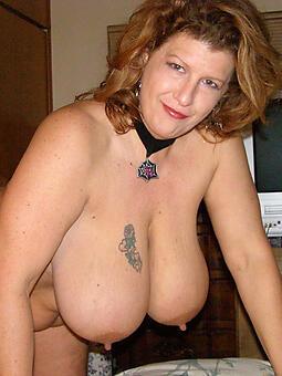 hotties adult mom sex