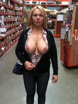hot mature matriarch free porn x