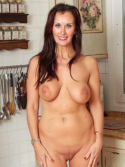 hot mom seduction