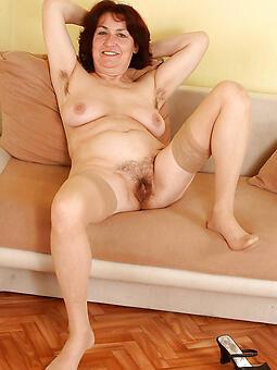perfect older mom porn galilee
