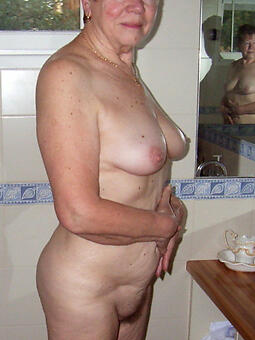 doyenne mom porn pictures