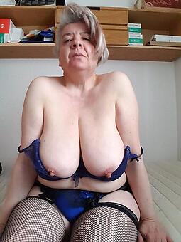 grown up elder statesman pussy downcast porn pics
