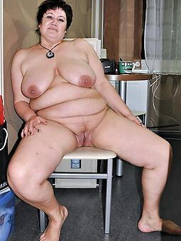 sexy elder moms hot porn pics