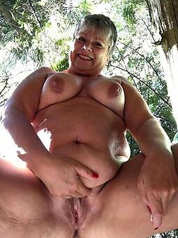 lead to doyenne mom porn like a flash