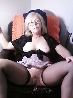nude strata  60 unconforming porn pics