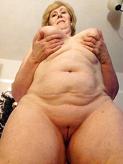 porn pictures of nude ladies over 60