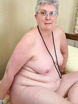 moms abandon 60 free porn x