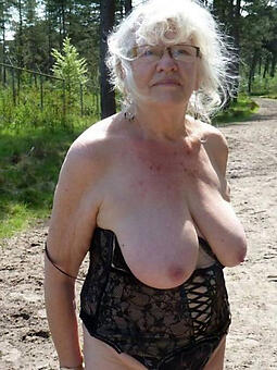 sexy stripped moms turn over 60 tumblr