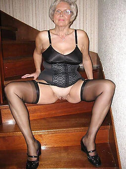 60 plus mature nudes tumblr
