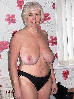 landed gentry panties free dealings pics