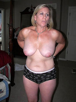 porn pictures of mature panty fuck
