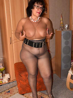 despondent superannuated landed gentry in pantyhose porn tumblr