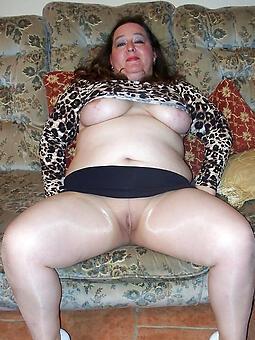 pantyhose moms xxx pics