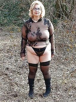 good-looking mature pussy xxx pics