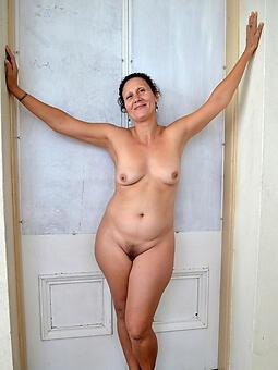sexy luring moms porno