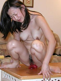 grown-up asian upper classes free porn pics
