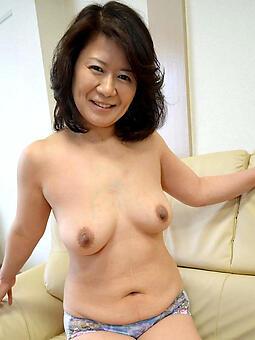 of age asian women free porn x