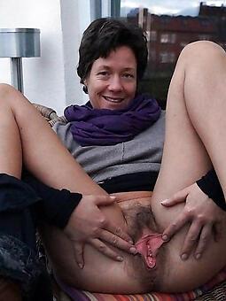 naked asian gentry porn flick