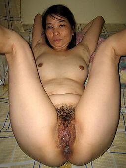 stark naked asian gentlemen hot porn show