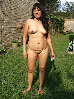 hot asian overprotect X-rated porn pics