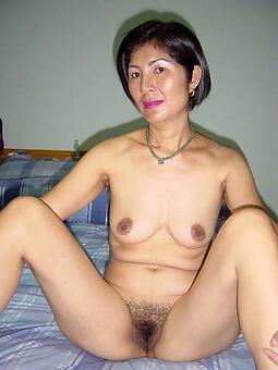 hot asian progenitrix porno