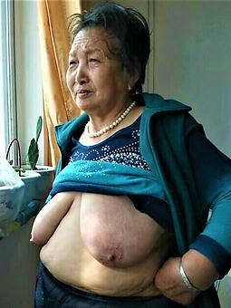 nude pictures of mature asian battalion