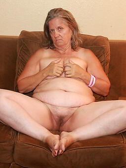 hot matured granny little one porn tumblr