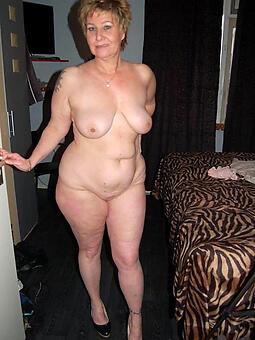 sexy mature granny daughter banditry