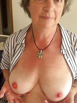 hot laddie granny nudes tumblr
