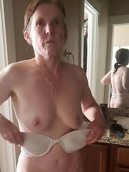 granny mom porn