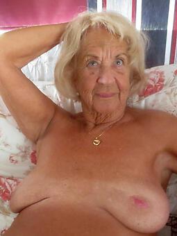 wild granny mom porn