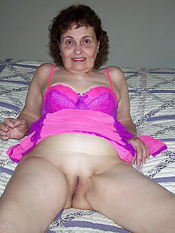 mom and granny porn porn photograph