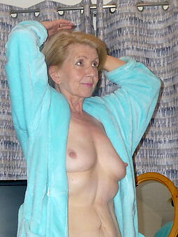 sexy nipper granny tumblr
