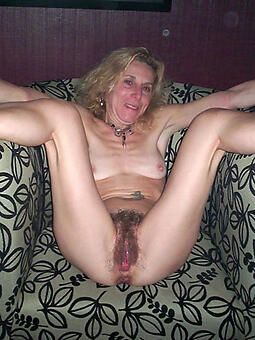 mom hairy pussy nudes tumblr