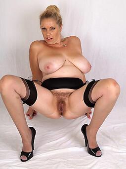 whore naked Victorian ladies