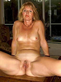 matured battalion hot Bohemian nude pics