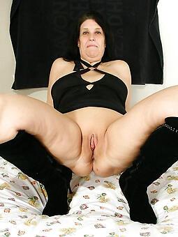autocratic hot mature porn