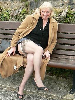 maw sexy legs xxx pics