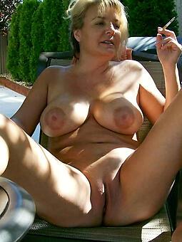 hot mature legs sweet talk