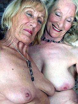 mature lesbian mating tumblr