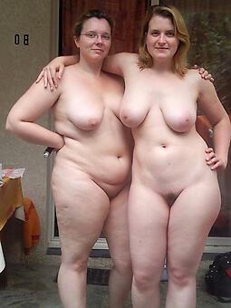 lesbian moms porn