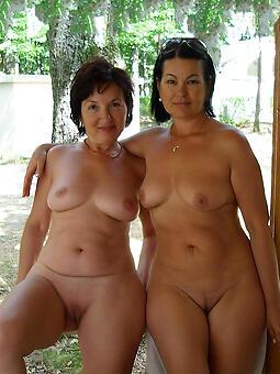 mature lesbian coitus pics