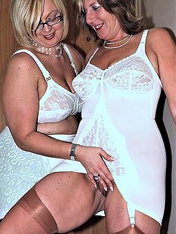 mature nancy orgy porno
