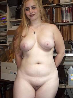 matriarch milf nudes tumblr