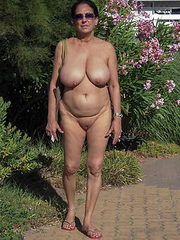stark naked aristocracy outdoors porn tumblr